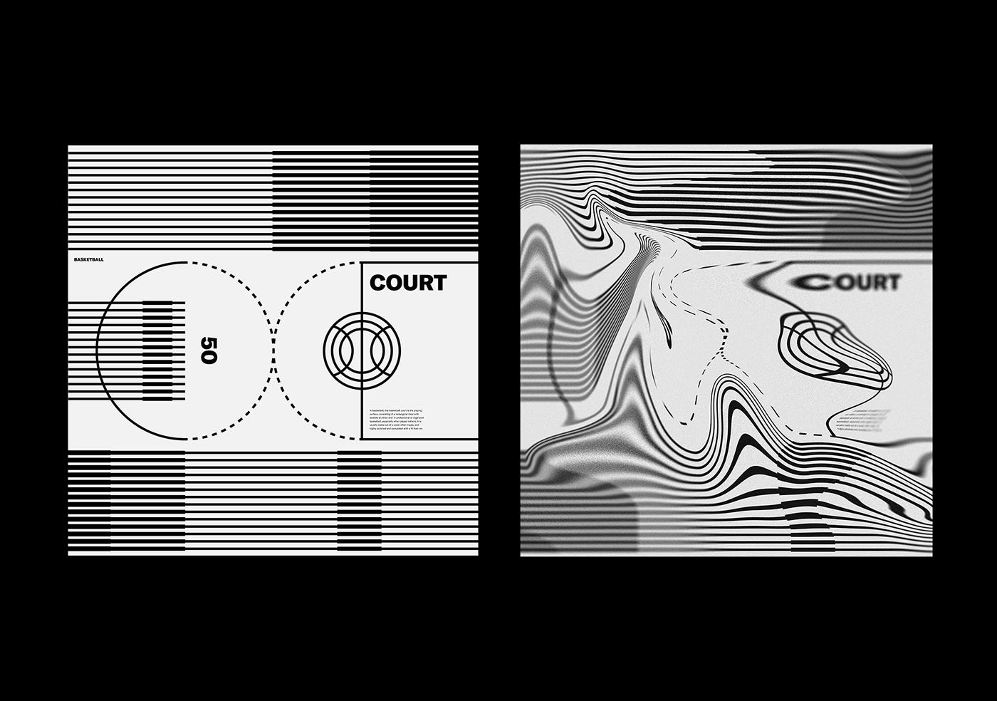 tendencias-diseno-grafico-2020-basketball-1