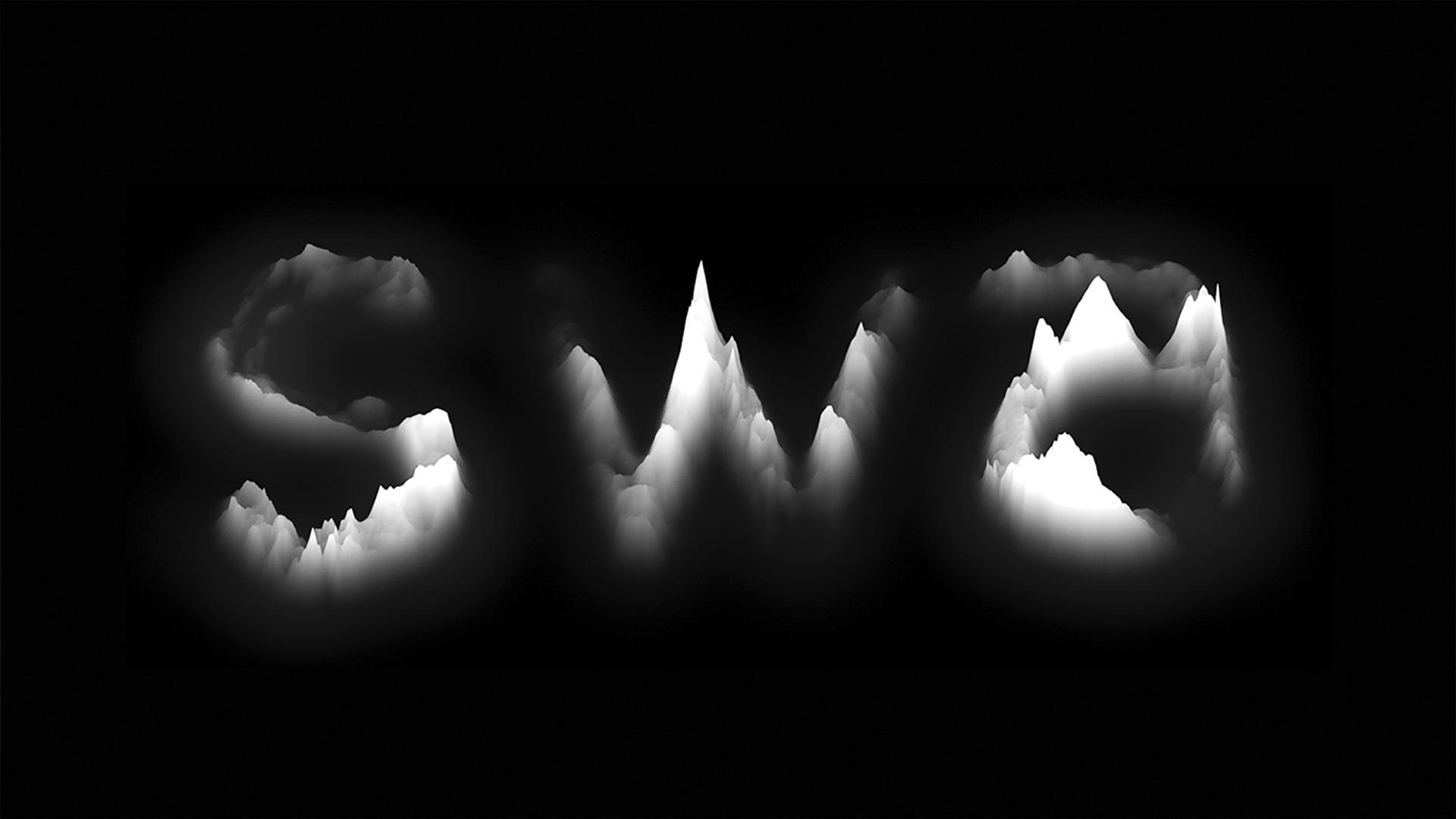 SWA-Identity_01_Stefan Sagmeister reset jordi ensenyat disseny