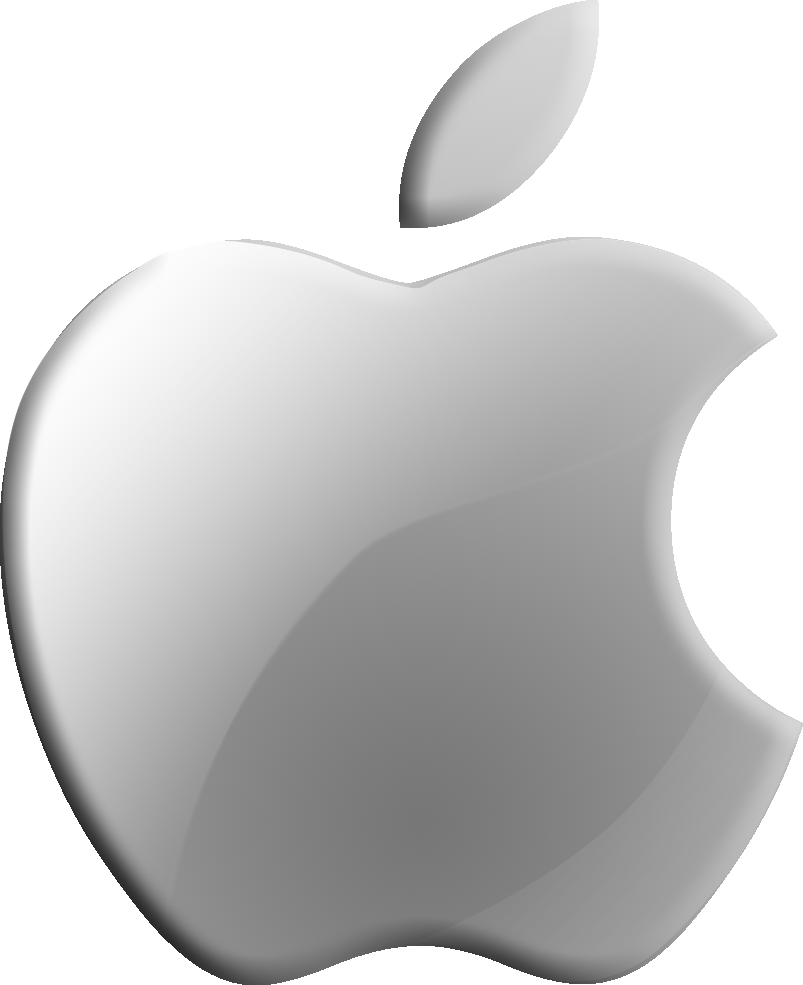 Tercer-Logotipo-Apple