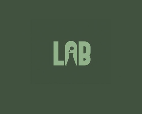 logotipos-creativos-originales-lab
