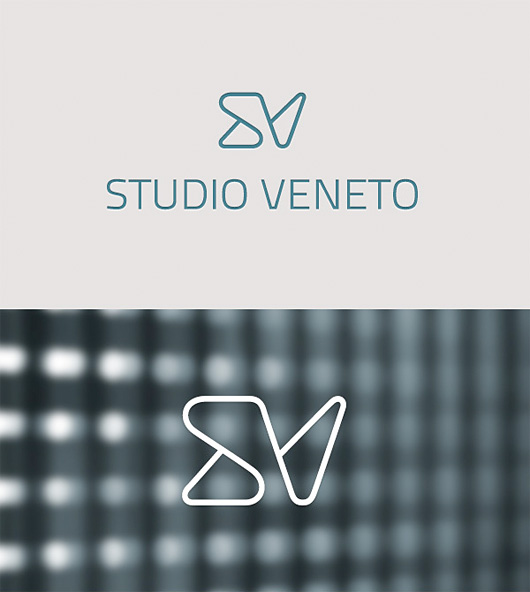 creacion logo tendencias en logos 2019