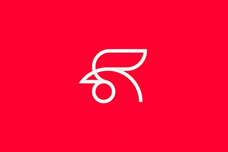 logo-kakhadzen-02-768x512