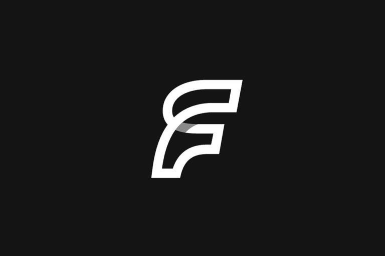 logo-kakhadzen-03-768x512