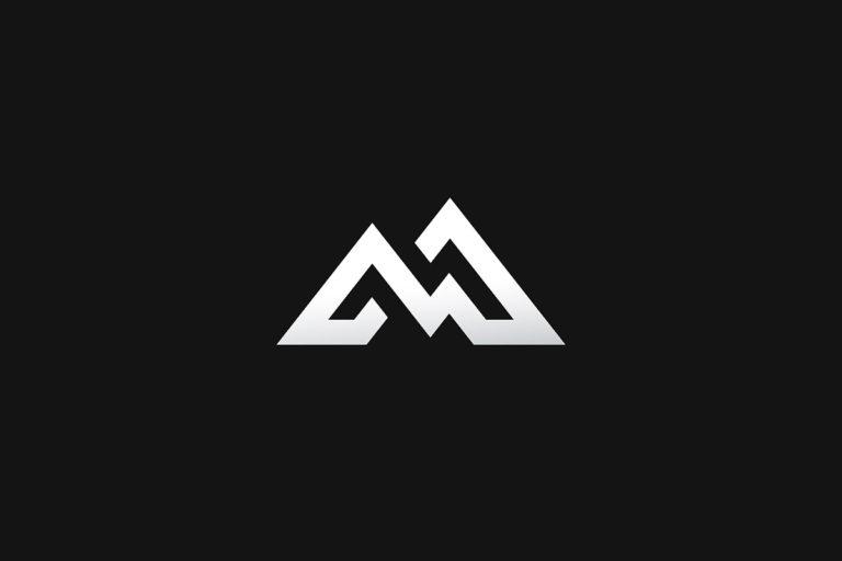 logo-kakhadzen-05-768x512