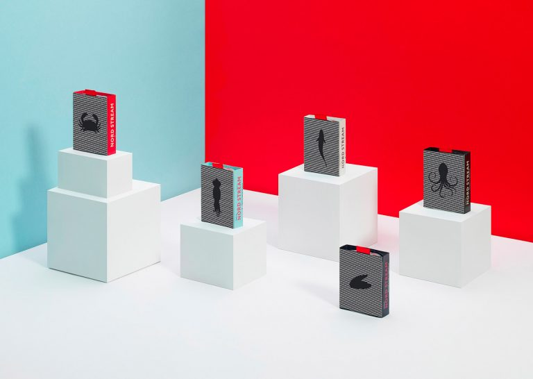 mejor-diseño-gráfico-packaging-nord-stream-01