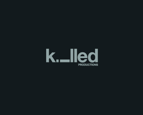logotipos-creativos-originales-killed